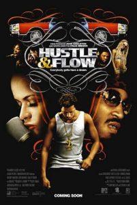 [川流熙攘|Hustle & Flow][2005][2.33G]