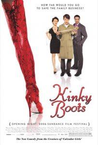 [长靴|Kinky Boots][2005][2.16G]