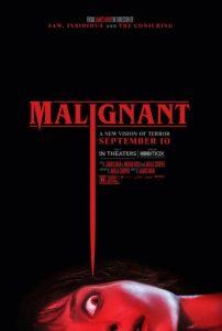 [致命感应|Malignant][2021][2.13G]