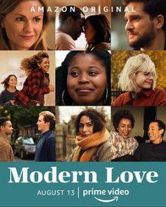 [摩登情爱 第二季|Modern Love Season 2][2021]