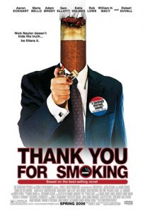 [感谢你抽烟|Thank You for Smoking][2005][1.86G]