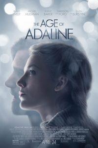 [时光尽头的恋人|The Age of Adaline][2015][2.15G]