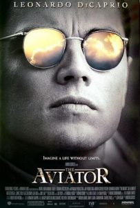 [飞行家|The Aviator][2004][3.35G]