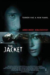 [灵幻夹克|The Jacket][2005][2.07G]