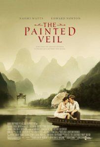 [面纱|The Painted Veil][2006][2.52G]