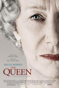 [女王|The Queen][2006][2.11G]