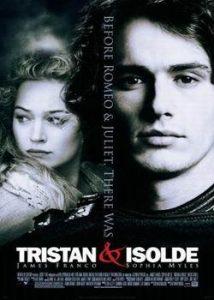 [王者之心|Tristan and Isolde][2006][2.55G]