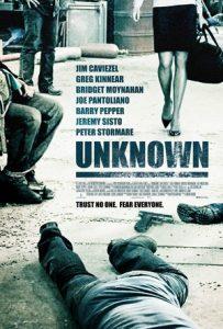 [玩命记忆|Unknown][2006][1.71G]
