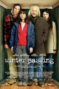 [走过冬季|Winter Passing][2005][1.99G]