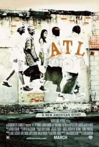 [新美国故事|ATL][2006][2.16G]
