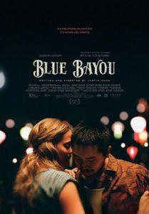 [蓝色海湾 Blue Bayou][2021][2.38G]