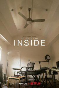 [博·伯翰:隔离在家|Bo Burnham: Inside][2021][1.67G]