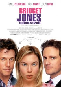 [BJ单身日记2:理性边缘|Bridget Jones: The Edge of Reason][2004][2.18G]