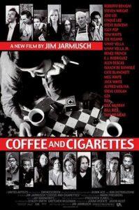 [咖啡与香烟|Coffee and Cigarettes][2003][1.92G]