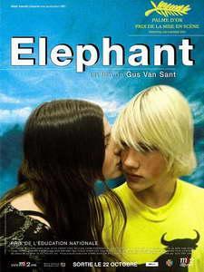 [大象 Elephant][2003][1.64G]
