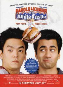 [猪头逛大街|Harold & Kumar Go to White Castle][2004][1.68G]