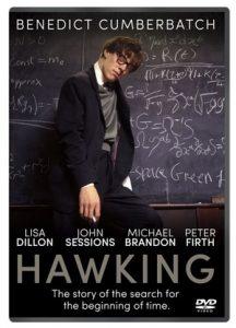 [霍金传|Hawking][2004][1.81G]