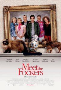 [拜见岳父大人2|Meet the Fockers][2004][2.4G]