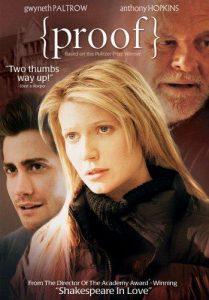 [证明我爱你|Proof][2005][2.3G]