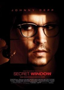 [秘窗|Secret Window][2004][1.94G]