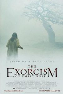 [驱魔|The Exorcism of Emily Rose][2005][2.44G]