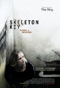 [万能钥匙|The Skeleton Key][2005][2.1G]