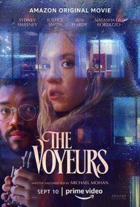 [偷窥者|The Voyeurs][2021][2.34G]
